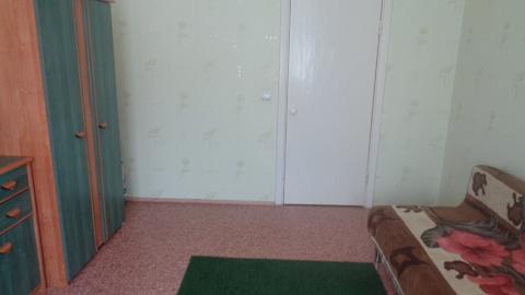 Сдается 2-я квартира в городе Мытищи на ул. Октябрьский проспект - Фото 2