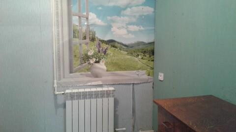 Продается 3-х комнатный дом в с.Воробьевка - Фото 2
