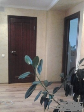 Однокомнатная квартира в районе Москольца - Фото 5