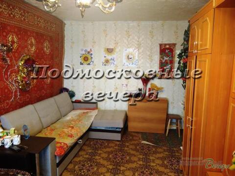 Московская область, Можайск, Юбилейная улица, 3 / 3-комн. квартира / . - Фото 1