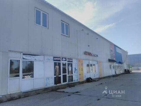 Продажа торгового помещения, Наро-Фоминский район - Фото 2
