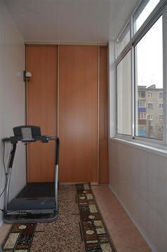 Улица Титова 6/6; 3-комнатная квартира стоимостью 50000 в месяц . - Фото 4