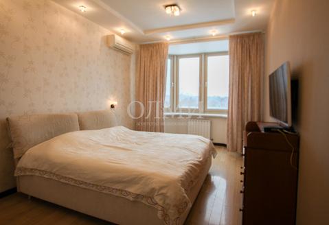 4-комнатная квартира в центре Куркино - Фото 5
