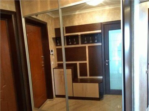Продажа квартиры, м. Бабушкинская, Ул. Енисейская - Фото 1
