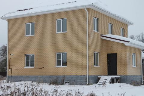 Продаем качественный дом для постоянного проживания. - Фото 3
