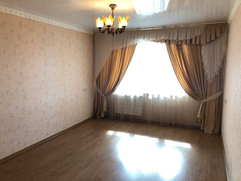Продам эксклюзивную квартиру - Фото 4