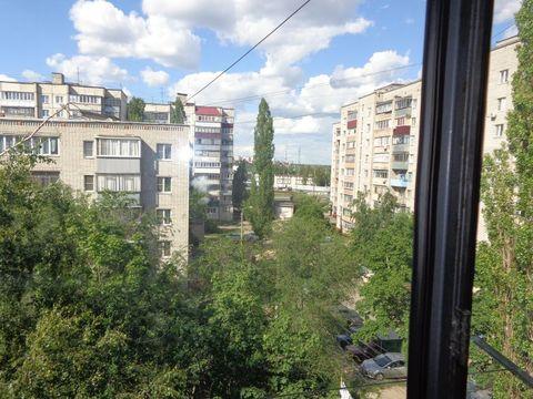 Продается 2-к Квартира ул. 3-я Песковская - Фото 2