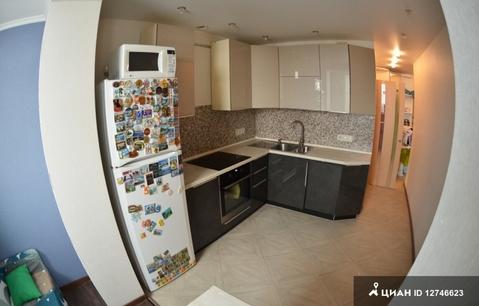 Продажа квартиры, Воскресенское, Зилаирский район, 128 - Фото 2