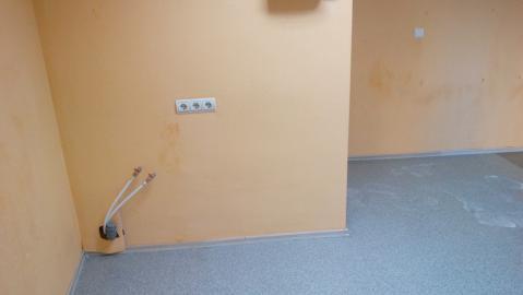 Офисное помещение, 87 кв. ул Терешковой - Фото 3