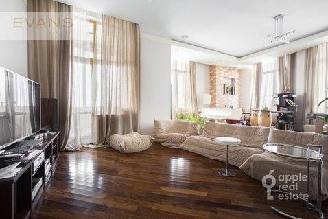 Продажа квартиры, Ул. Шаболовка - Фото 3