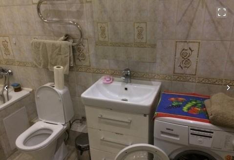 Продаётся 3-ком кв в городе Раменское, Подмосковье - Фото 5