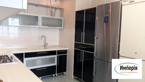 Продам 2-к квартиру в новом доме с современным ремонтом в Солнечном - Фото 2