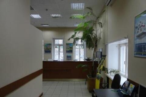 Продается псн. , Касимов город, улица Карла Маркса 2 - Фото 3
