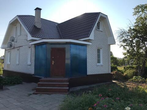 Продаю дом в Тамале 130 кв.м. - Фото 2