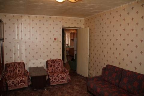 2-комнатная квартира в городе Карабаново - Фото 3