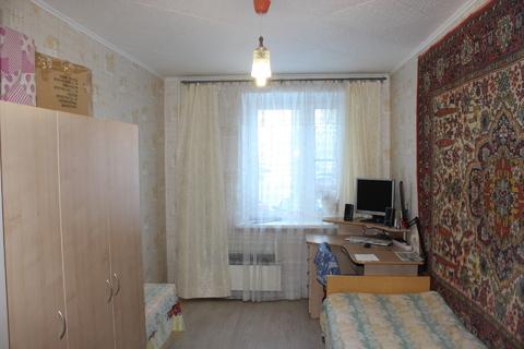 Петрозаводская 40 - Фото 3