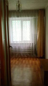 Сдам на длительный срок 3х.ком.квартиру - Фото 4
