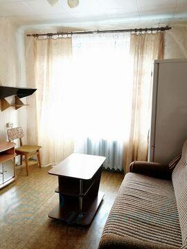 Продажа комнаты, Новосибирск, м. Студенческая, Ул. Блюхера - Фото 4