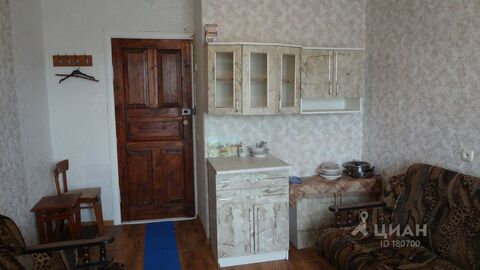 Продажа комнаты, Елец, Ул. Орджоникидзе - Фото 1