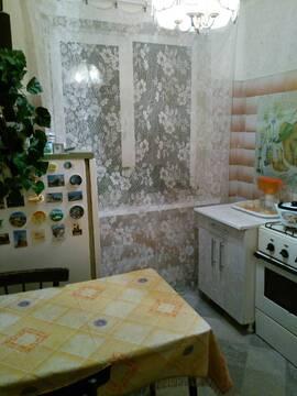 Продажа: 2 к.кв. ул. Новосибирская, 223 - Фото 3