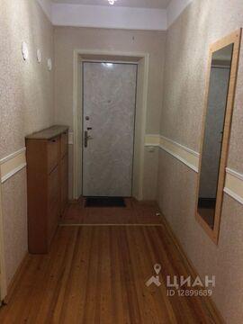 Аренда квартиры, Махачкала, Ул. Ушакова - Фото 1