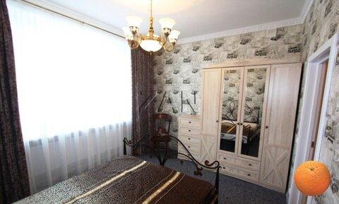 Сдается в аренду дом, Ленинградское шоссе, 6 км от МКАД - Фото 5