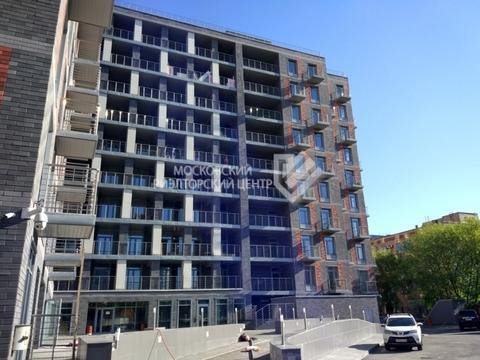 Продаем 1 ком. квартиру на ул. Хромова, д. 3 - Фото 2