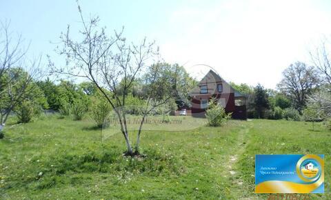Продается дом, площадь строения: 150.00 кв.м, площадь участка: 12.00 . - Фото 1