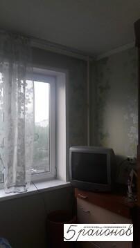 Кгт 33 кв.м. Федоровского 26 - Фото 2