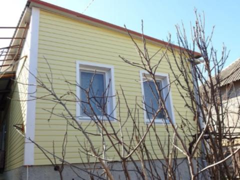 Аренда дома, Севастополь, Аксютина Улица - Фото 3