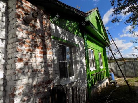 Продажа дома, Ковров, Ул. Стрелковая - Фото 2