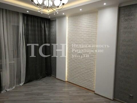 2-комн. квартира, Пушкино, ул Просвещения, 6к1 - Фото 4