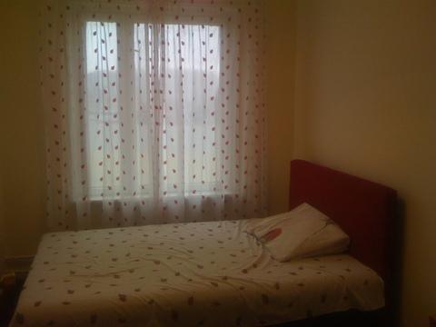 Продается квартира в Ясенево - Фото 3