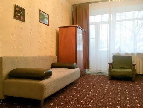 Снять квартиру в Мытищах станция Перловская - Фото 4
