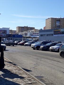 Продается магазин на станции . г.Чехов - Фото 1