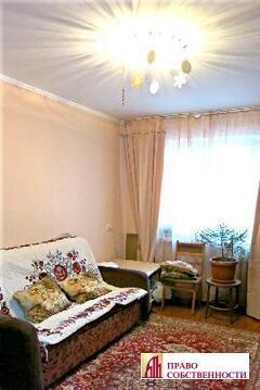 2-комнатная квартира, Донинское ш, д. 6 - Фото 2