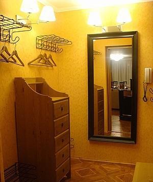 Сдается уютная квартира в Центре Екатеринбурга - Фото 2