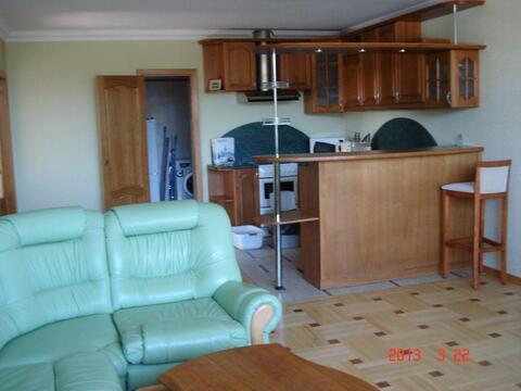 Продажа квартиры, Купить квартиру Юрмала, Латвия по недорогой цене, ID объекта - 313152969 - Фото 1