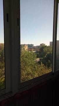 Продаю 2-х комнатную квартиру м. Семеновская - Фото 5