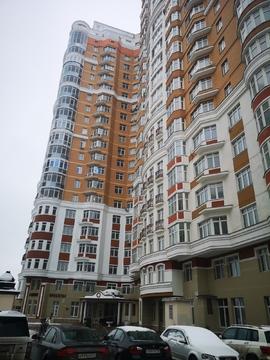 Продается 3-х комн.квартира в ЖК Волынский - Фото 4