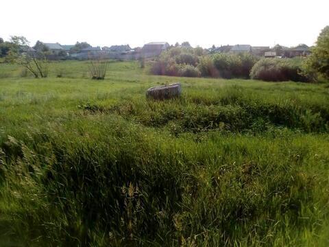 Предлагаем приобрести земельный участок - Фото 3