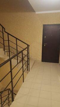 Продается квартира г Краснодар, ул Кореновская, д 144 - Фото 1