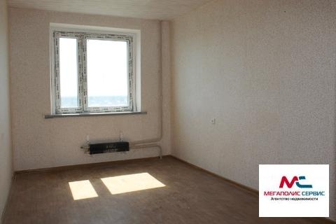 Продаю 3-х комнатную квартиру в Московской области - Фото 4