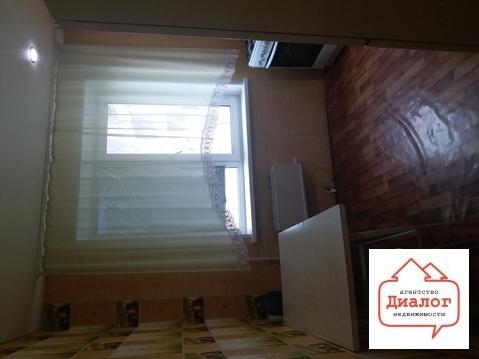 Сдам - 3-к квартира, 64м. кв, этаж 5/10 - Фото 2