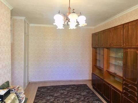 2-комнатная квартира Ленина 19 - Фото 4