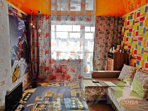 Продажа квартиры, Карагандинский, Нижнетавдинский район, Водозабор - Фото 3