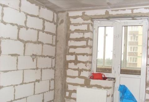 Продается 2 комнатная квартира в пос. Зеленоградский, ЖК Зеленый город - Фото 2