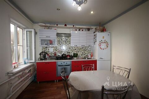 Продажа дома, Усмань, Усманский район, Ул. Радищева - Фото 2