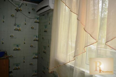 Комната 18,5 кв.м. в гор. Балабаново - Фото 3