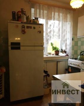 Продается 3х-комнатная квартира г.Наро-Фоминск, ул.Профсоюзная д.8 - Фото 4